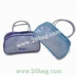 plastic transparent bag