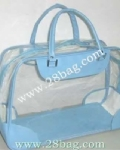 fashionable ladies handbag