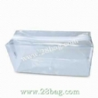 pvc ziplock bag
