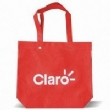 reusable shopping tote bags
