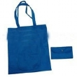 reusable shopping handbag